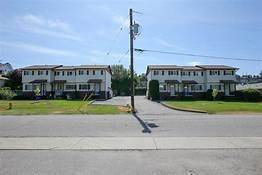 Apartment for rent in 3860/70 Argyle Avenue, Vernon, British Columbia, V1T 8K9