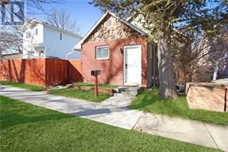Single Family for sale in 922 7A Street S, Lethbridge, Alberta, T1J2J2