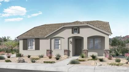 Singlefamily for sale in 14217 W. Buckskin Trail, Surprise, AZ, 85387