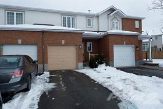 Residential Property for sale in 35 Yoho Drive, Ottawa, Ontario