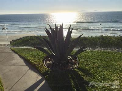 Residential Property for sale in 801  Roca, Tijuana, Baja California