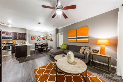 Apartment for rent in Sycamore Springs, Austin, TX, 78717