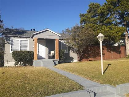 Residential Property for sale in 331 W Vinyard Road, Duncanville, TX, 75137