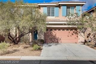 Single Family for sale in 8786 CAVERN PEAK Drive, Las Vegas, NV, 89178