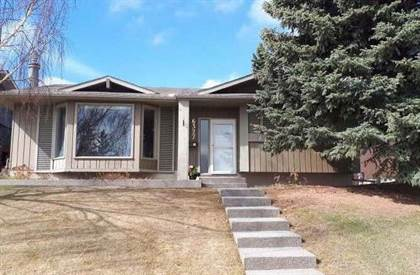 Single Family for sale in 6327 THORNABY WY NW, Calgary, Alberta, T2K5K8