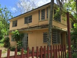 Single Family for sale in LOTE 117 CARR 119 KM 10.9, Piedra Gorda, PR, 00627