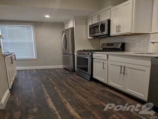 Residential Property for sale in Kingsland Ave & Boston Road Williamsbridge, Bronx NY 10469, Bronx, NY, 10469