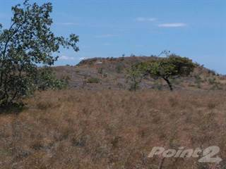 Residential Property for sale in Lote de la Carreta, Liberia, Guanacaste