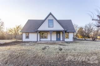Single Family for sale in 3600 SW 41st ST , Oklahoma City, OK, 73119