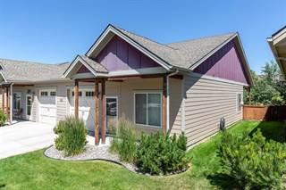 Condo for sale in 4369 Brookside B, Bozeman, MT, 59718