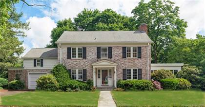 Residential Property for sale in 30 Rogers Road, Hamden, CT, 06517