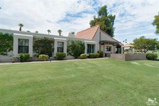 Condo for rent in 78810 Montego Bay Circle, Bermuda Dunes, CA, 92203