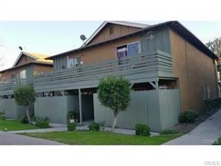 Multi-Family for sale in 418 W Orangewood Avenue, Anaheim, CA, 92802