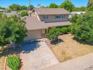 Single Family for sale in 2500 Queenwood Dr, Rancho Cordova, CA, 95670