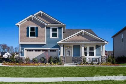 Singlefamily for sale in 4500 Faith Church Road, Indian Trail, NC, 28079