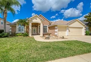 Single Family for sale in 2460 CEDAR TRACE DR E, Jacksonville, FL, 32246