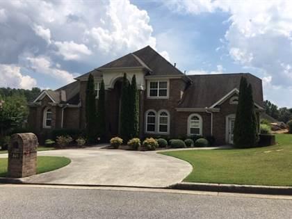 Residential Property for sale in 845 Dolly Ave, Atlanta, GA, 30331