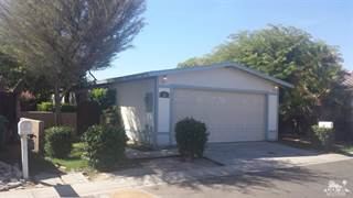 Residential Property for sale in 81641 Avenue 48 22, Indio, CA, 92201
