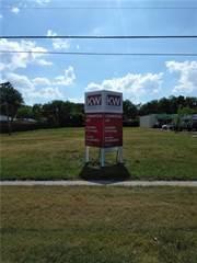 Comm/Ind for sale in 2611 SE 14th Street, Grand Prairie, TX, 75052