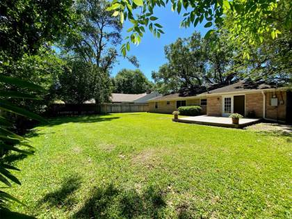 Residential Property for sale in 5734 Burlinghall Drive, Houston, TX, 77035