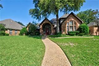 Single Family for sale in 3509 Steven Drive, Plano, TX, 75023
