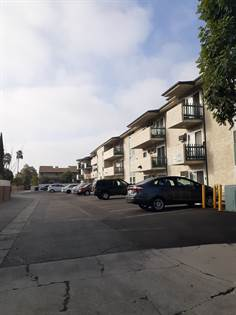 Apartment for rent in 10050 Sepulveda Blvd, Mission Hills, CA, 91345