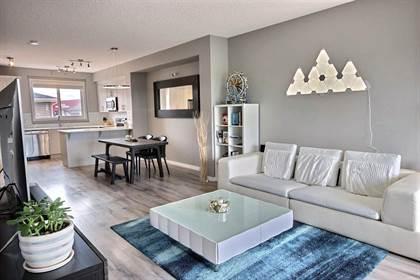 Single Family for sale in 350 CHARLESWORTH DR SW, Edmonton, Alberta, T6X2G5