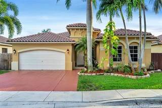 Single Family for sale in 12844 SW 50th Ct, Miramar, FL, 33027
