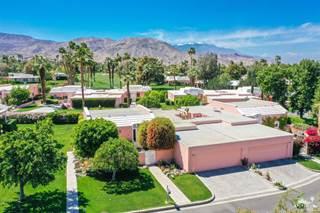 Single Family for sale in 47035 Marrakesh Drive, Palm Desert, CA, 92260