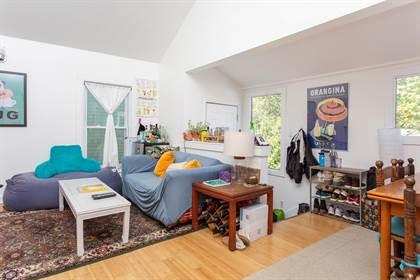 Residential Property for rent in 93 WOODLAWN AV, Saratoga Springs, NY, 12866