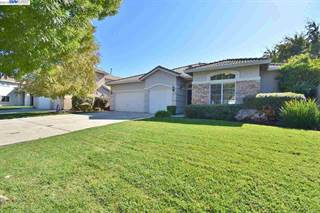 Single Family for sale in 2128 Ashley Ln, Tracy, CA, 95377