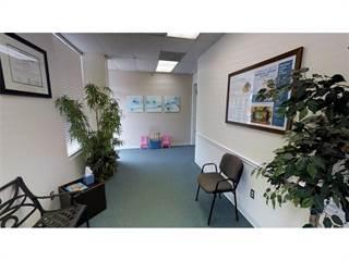Single Family for rent in 4052 Atlanta Street B, Powder Springs, GA, 30127