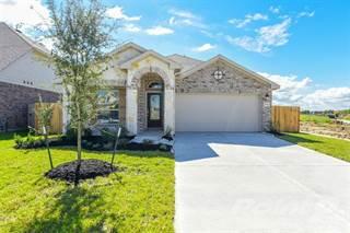 Single Family for sale in 2907 Indigo Lake Court, League City, TX, 77573
