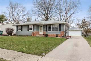 Single Family for sale in 916 SE 4th Street, Ankeny, IA, 50021