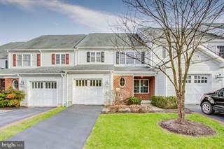 Condo for sale in 637 STRANDHILL COURT, Greater Cockeysville, MD, 21093