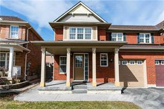 Residential Property for sale in 7 Hyacinth Cres E, Toronto, Ontario