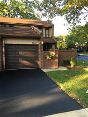 Condo for sale in 1199 KIRTS Boulevard F, Troy, MI, 48084