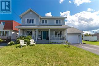 Photo of 64 Gully Pond Road, Conception Bay South, NL