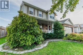 Single Family for sale in 15 WELLANDVALE DR, Welland, Ontario, L3C7C4