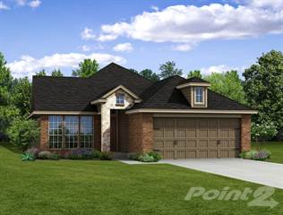 Single Family for sale in 1011 Trellis Pass, Brenham, TX, 77833
