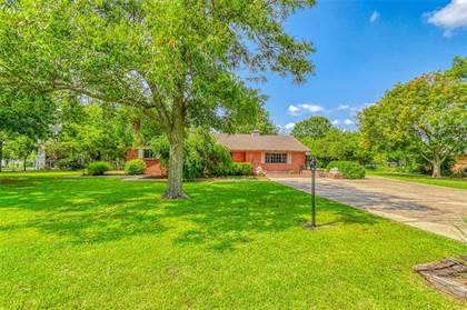 Residential Property for sale in 10701 S Broadway Avenue, Oklahoma City, OK, 73170