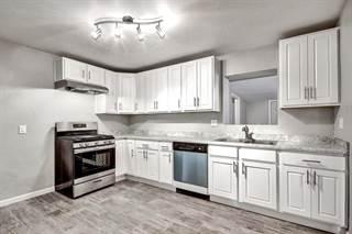 Single Family for sale in 1312 S Alamo, Tucson, AZ, 85711
