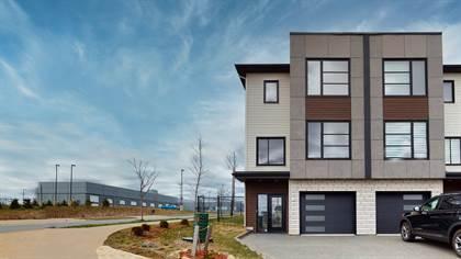 Residential Property for sale in 97 Darjeeling Drive, Halifax, Nova Scotia