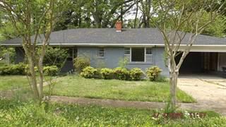 Single Family for sale in 409 N MONROE ST, Calhoun City, MS, 38916