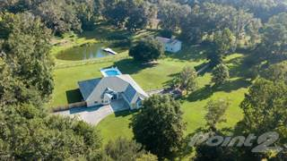 Residential for sale in 10901 SW 42nd St, Lake Butler, FL, 32054