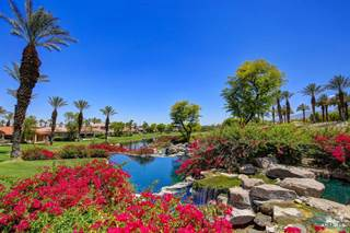 Condo for sale in 521 Red Arrow Trail, Palm Desert, CA, 92211