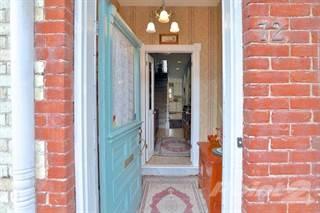 Apartment for sale in 72 Amelia St, Toronto, Ontario