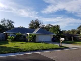 Single Family for rent in 701 25TH STREET SW, Largo, FL, 33770