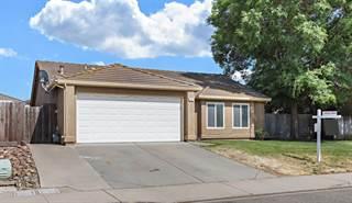Single Family for sale in 435 Shalako Drive, Oakdale, CA, 95361
