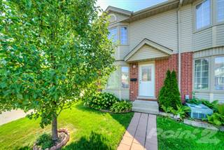 Residential for sale in 151 MARTINET AVENUE , London, Ontario